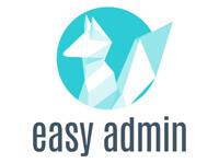 Easy Admin - Vous faciliter l'entrepreneuriat