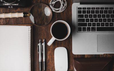 La démission pour création d'entreprise : comment ça marche ?