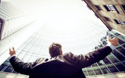 C'est quoi un mindset d'entrepreneur ?