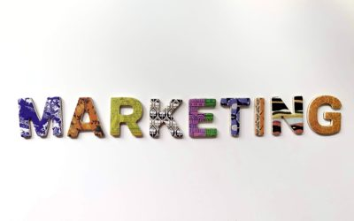 L'Inbound Marketing : qu'est-ce que c'est ?