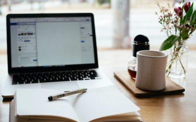 Entrepreneurs : comment déterminer la nature de l'activité de votre entreprise ?