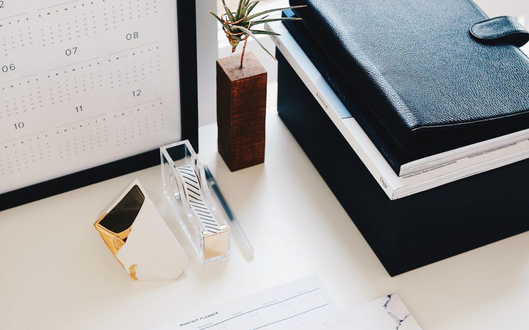 Comment passer de la micro-entreprise à une entreprise individuelle ?