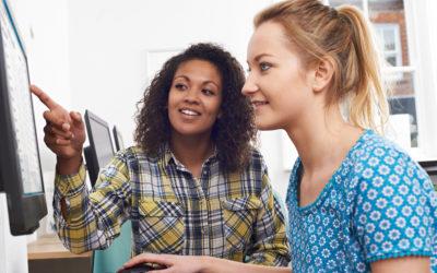 Prolongation des aides à l'emploi des jeunes : comment en profiter ?