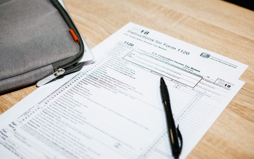 Déclaration et paiement de l'impôt sur les sociétés : quelles sont vos obligations ?