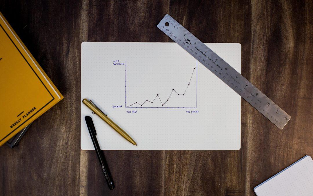 étude de marché - EASY ADMIN