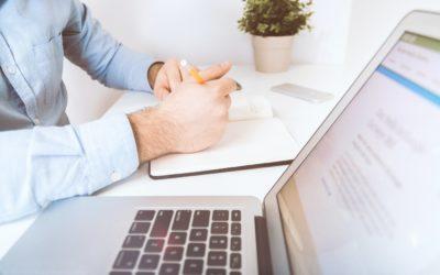 L'INPI devient guichet unique pour les formalités d'entreprise : qu'est-ce que ça change ?