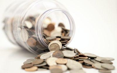 Compte bancaire en micro-entreprise : quelles sont vos obligations ?