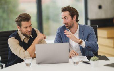 Entrepreneur solo : 3 raisons de créer une SASU