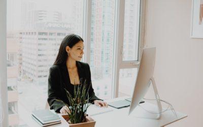 Entrepreneuriat au féminin: les chiffres de la création d'entreprise !