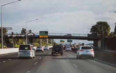 Qu'est-ce que le «forfait mobilités durables» ?